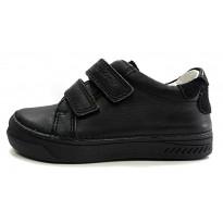 Ботинки 31-36. 040441CL