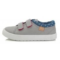 Shoes 32-37. CSG-134XL
