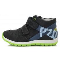 Shoes 22-27. DA071720A