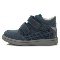 Tamsiai mėlyni batai 28-33 d. DA031367AL