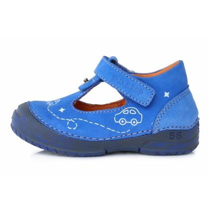 batai vaikams 20-24 d. 038255AU