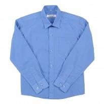 Рубашка Rodeng (синий) BMA10027