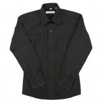 рубашка BMA10017