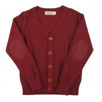 """Bordo sweater 170-182 """"Unisex"""""""