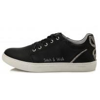 Ботинки 37-40. 0525