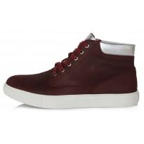 Shoes 37-40.052-6C