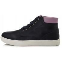 Shoes 37-40.052-6B