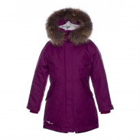Winter jacket MSTR10025