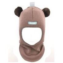 Зимняя шапка шлем Beezy 1402/11