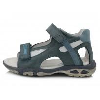 Sandals 31-36. AC290295BL