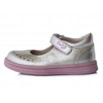 Shoes 22-27 DA031389