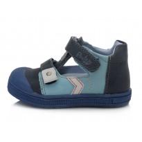 Shoes 22-27 DA031648A