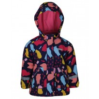 Colorful spring Jacket 102958R