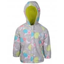 Цветастая куртка 103167R1