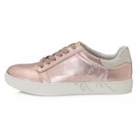 Shoes 40-42 size 052705A