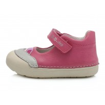 Barefeet shoes 20-25. 06622B