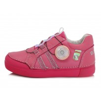 DIAL TO WALK SHOES 31-36. 068687CL