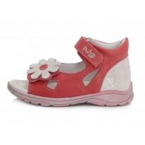 Sandals 22-27. DA051969A