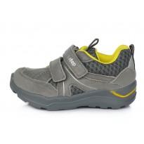 Спортивные ботинки 24-29 F61484AM