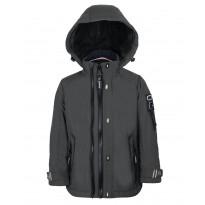 Chaki куртка VENIDISE 8110-3