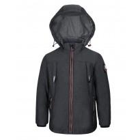 куртка VENIDISE 8093-9