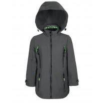 Chaki куртка VENIDISE 8097-3