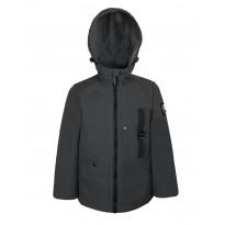 Chaki куртка VENIDISE 8152-9