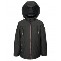 Chaki куртка VENIDISE 8093-3_140-170