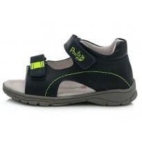 Sandals 22-27. DA051744A