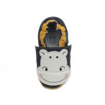 Slippers K1596470