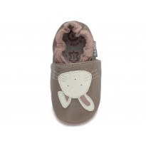 Slippers K1596488A