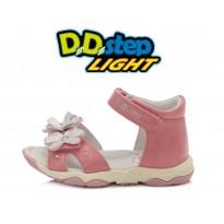 LED sandals 20-25. AC64435