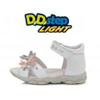 LED sandals 20-25. AC64435A