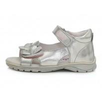 Sandals 28-33. DA051673L