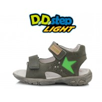 LED sandals 31-36. AC290655BL