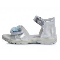 Sandals 22-27. DA051737A