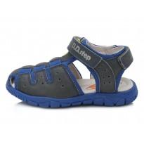 Sandals 25-30. K330314AM