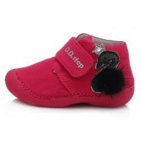 Canvas shoes 19-24 C015235A