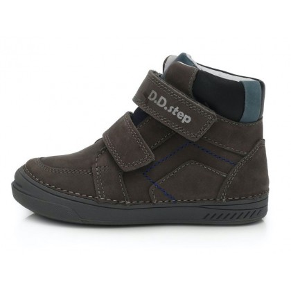 Pilki batai 25-30 d. 040601BM