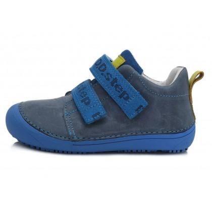 Tamsiai mėlyni Barefeet batai 25-30 d. 023810M