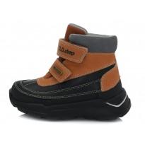 Waterproof shoes 24-29. F61701M