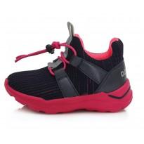 Спортивные ботинки 30.35. F61657CL