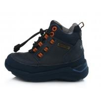 Waterproof shoes 24-29. F61111M