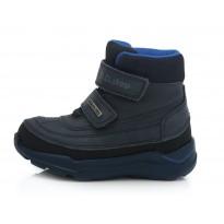 Waterproof shoes 24-29. F61701AM