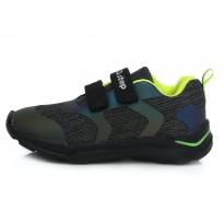 Sneakers 30-35. F61781L