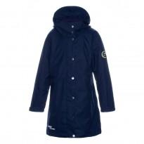 Теплый зимний пиджак MSTR10025