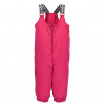 HUPPA winter pants for girls SONNY