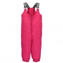 Зимние штаны HUPPA для девочек SONNY