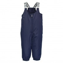 HUPPA winter pants for children SONNY