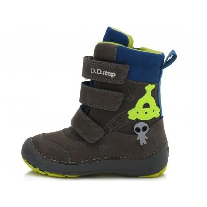 Pilki batai su pašiltinimu 25-30 d.023513M